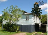 2 May Street, Granville, Qld 4650