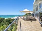 16a Elouera Drive, Sapphire Beach, NSW 2450