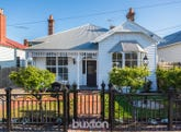 97 Albert Street, Geelong West, Vic 3218