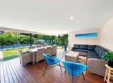 39a Caringbah Road, Caringbah South, NSW 2229