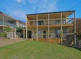 16 Ocean Road, Batehaven, NSW 2536