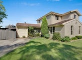 21 Maugham Crescent, Wetherill Park, NSW 2164