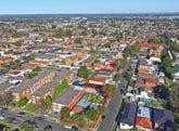45-47 Alice Street, Wiley Park, NSW 2195
