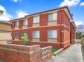 1/22 Kathleen Street, Wiley Park, NSW 2195