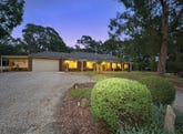 24 Woodvale Crescent, Lancefield, Vic 3435