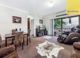 7/108 O'Connell Street, North Parramatta, NSW 2151