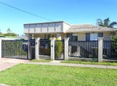25 Eileen Avenue, Southport, Qld 4215
