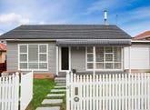 3 Weekes Street, Balgownie, NSW 2519
