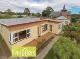 85 Main Road, Exeter, Tas 7275