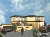 2/17 Lee Avenue, Mount Waverley, Vic 3149