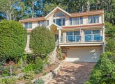 36 Windemere Drive, Terrigal, NSW 2260