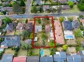 62-64 Abuklea Road, Eastwood, NSW 2122