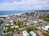 57-59 Redman Ave, Thirroul, NSW 2515