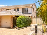37/707 Kingston Road, Waterford West, Qld 4133