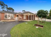1/30 Chappell Drive, Wantirna South, Vic 3152