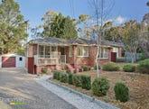 196 Blaxland Road, Wentworth Falls, NSW 2782