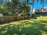 56 Stafford Street, Paddington, Qld 4064