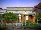 36 Palmer Street, Fitzroy, Vic 3065