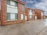 2 Rachel Street (cnr Stenner Street), Darling Heights, Qld 4350