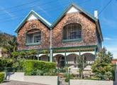 64 Toxteth Road, Glebe, NSW 2037