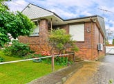 18 Supply Street, Dundas Valley, NSW 2117