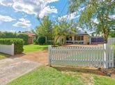 28 Price Street, Bowral, NSW 2576