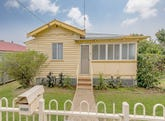1 McDonnell Street, South Toowoomba, Qld 4350