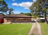 5 Samuel Place, St Clair, NSW 2759