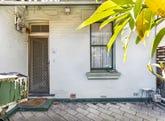 389 Catherine Street, Lilyfield, NSW 2040
