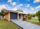 24 Boronia Avenue, Daisy Hill, Qld 4127