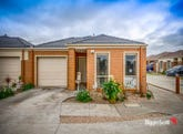 12/151 Bethany Road, Hoppers Crossing, Vic 3029
