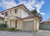 4/167-169 Targo Road, Girraween, NSW 2145