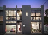 8-10 Henry Street, Fitzroy, Vic 3065