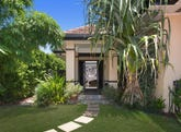 69 Gresham Street, East Brisbane, Qld 4169