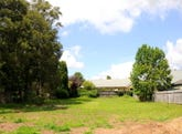13A Ascot Road, Bowral, NSW 2576
