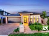 44 Mosaic Avenue, The Ponds, NSW 2769
