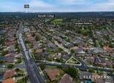 49 Lincoln Drive, Bulleen, Vic 3105