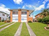 22 Coriander Street, Bald Hills, Qld 4036