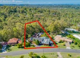 41 Wallaby Drive, Mudgeeraba, Qld 4213