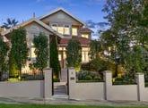 6 Redan Street, Mosman, NSW 2088
