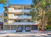 6/41 Ocean Street North, Bondi, NSW 2026