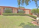 124 Minchin Drive, Minchinbury, NSW 2770