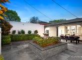 2 Magnolia Road, Ivanhoe, Vic 3079