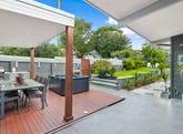 48 Warriewood Road, Warriewood, NSW 2102
