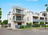 1/2 Linwood Street, Maryville, NSW 2293