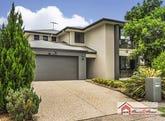 5 Rivervale Street, Ormeau, Qld 4208