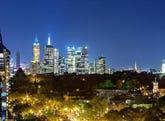 1401/454 St Kilda Road, Melbourne, Vic 3004