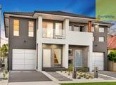 47A Northmead Avenue, Northmead, NSW 2152