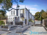 2/26 Rosebery Road, Guildford, NSW 2161
