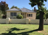 10 Adam St, Goulburn, NSW 2580